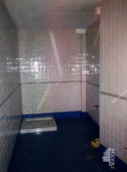 Piso en venta en Ohanes, Ohanes, Almería, Calle Mengemor, 52.000 €, 1 baño