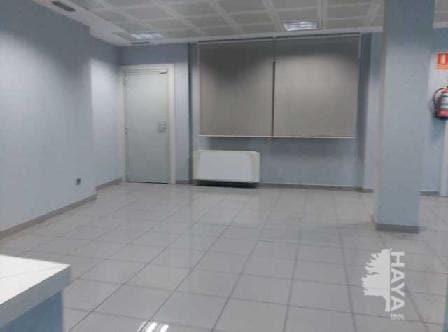 Local en venta en Local en Getafe, Madrid, 328.723 €, 338 m2