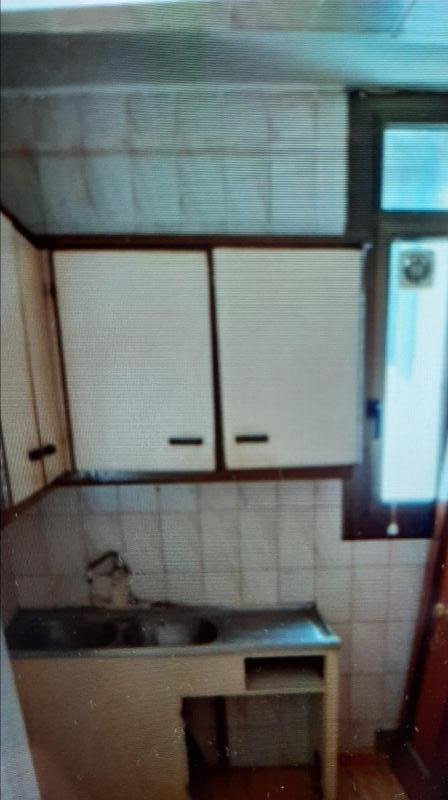 Piso en venta en Urbanización Nueva Onda, Onda, Castellón, Calle Doctor Fleming, 28.000 €, 3 habitaciones, 1 baño, 66 m2