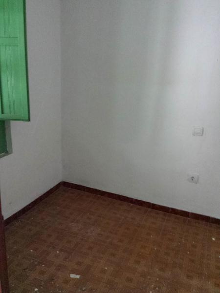 Casa en venta en Figareo, Mieres, Asturias, Calle Bazuelo, 23.800 €, 3 habitaciones, 1 baño, 169 m2