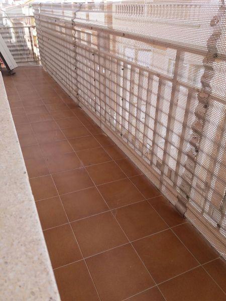 Piso en venta en Piso en Tomelloso, Ciudad Real, 33.900 €, 3 habitaciones, 1 baño, 105 m2