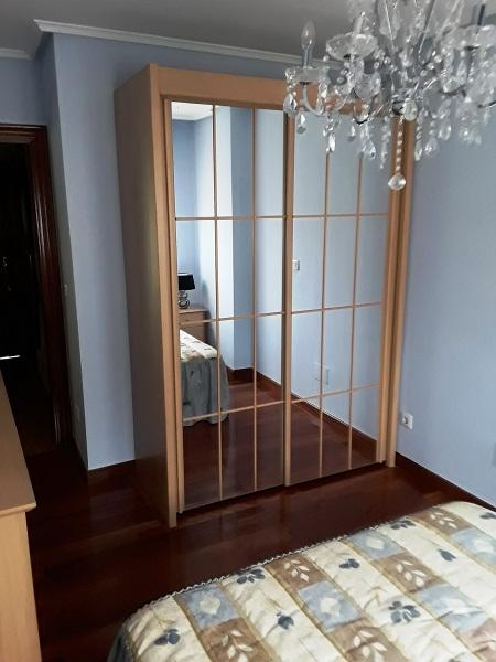 Piso en venta en Piso en Bárcena de Cicero, Cantabria, 105.000 €, 2 habitaciones, 2 baños, 83 m2, Garaje