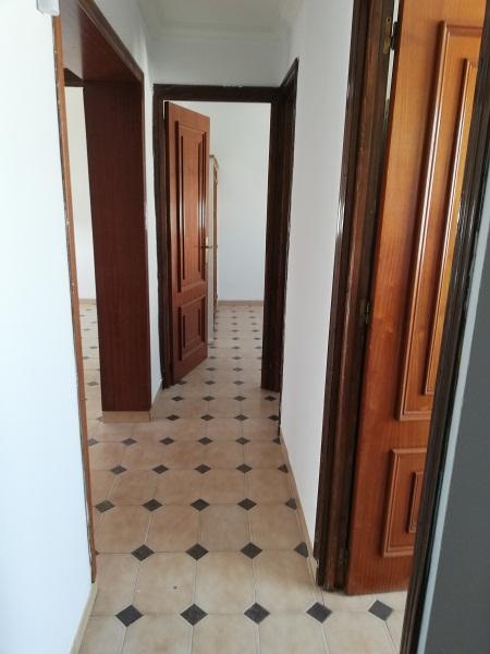 Piso en venta en Piso en Marchena, Sevilla, 45.000 €, 2 habitaciones, 1 baño, 60 m2