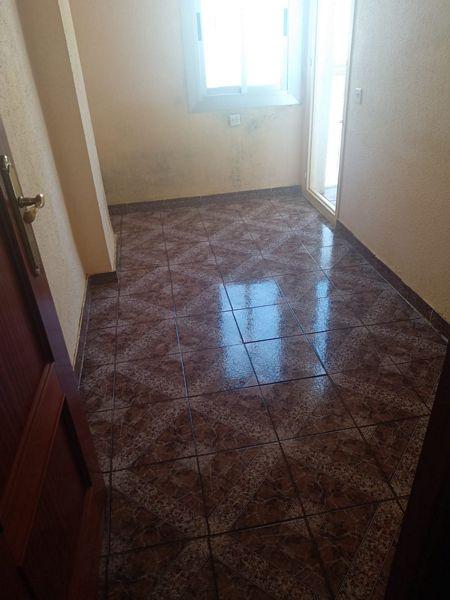 Piso en venta en Grupo San Pedro, Castellón de la Plana/castelló de la Plana, Castellón, Calle Cronista Revest, 43.700 €, 3 habitaciones, 1 baño, 78,11 m2
