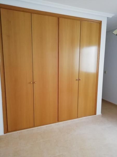 Piso en venta en Piso en Almoradí, Alicante, 73.000 €, 3 habitaciones, 108 m2