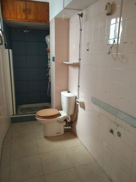 Piso en venta en Onda, Castellón, Calle Canonigo Villar, 35.000 €, 3 habitaciones, 2 baños, 57 m2