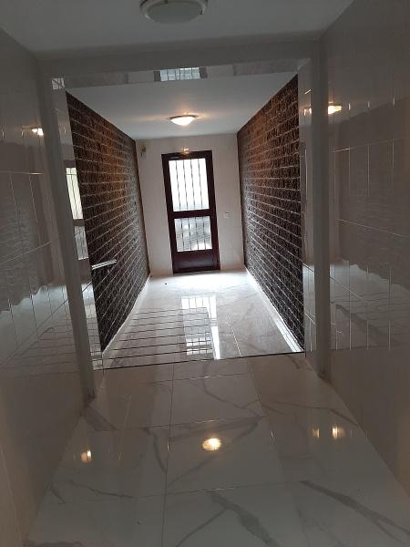 Piso en venta en Piso en Alicante/alacant, Alicante, 44.000 €, 3 habitaciones, 1 baño, 89 m2