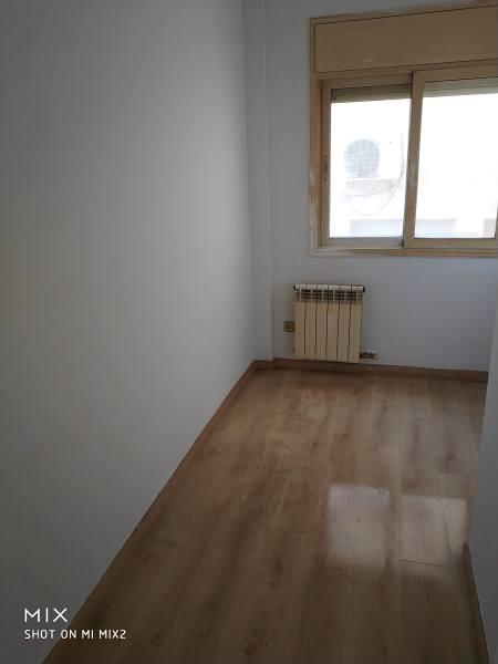 Piso en venta en Piso en Sabadell, Barcelona, 117.500 €, 3 habitaciones, 1 baño, 67 m2