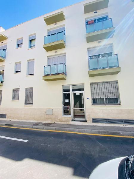 Piso en venta en Valle de San Lorenzo, Arona, Santa Cruz de Tenerife, Calle Era del Valo, 79.000 €, 1 habitación, 1 baño, 52 m2