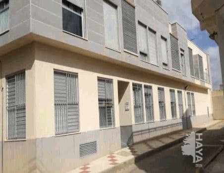 Piso en venta en Fuente Álamo de Murcia, Murcia, Callejón El Zapatero, 86.200 €, 3 habitaciones, 2 baños, 107 m2