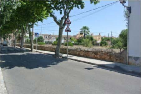 Suelo en venta en Palma de Mallorca, Baleares, Calle Passatemps, 349.342 €