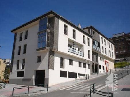 Local en venta en Coria, Cáceres, Calle los Carros, 58.000 €, 175 m2