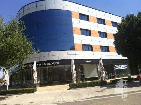 Oficina en venta en Palma de Mallorca, Baleares, Calle Gremi Hortelans, 209.000 €, 230 m2