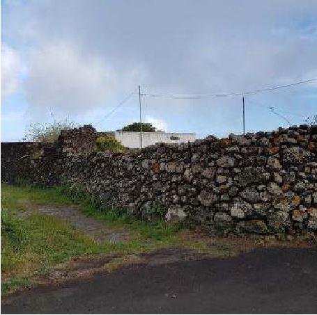 Suelo en venta en Guía de Isora, Santa Cruz de Tenerife, Calle Jirdana, 35.000 €, 687 m2