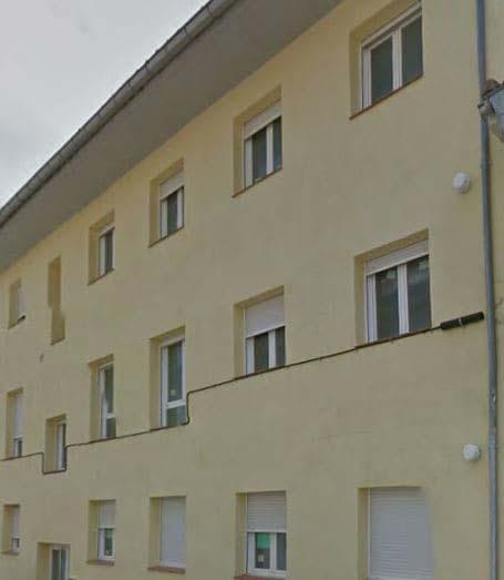 Piso en venta en Villafranca del Cid/vilafranca, Castellón, Calle Joan Pablo Climent, 54.500 €, 3 habitaciones, 1 baño, 86 m2