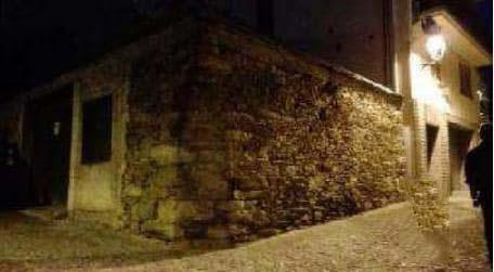 Suelo en venta en Suelo en Bossòst, Lleida, 43.000 €, 80 m2