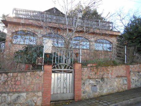 Casa en venta en Can Martorell, la Torre de Claramunt, Barcelona, Calle Figueres, 100.800 €, 2 habitaciones, 1 baño, 133 m2