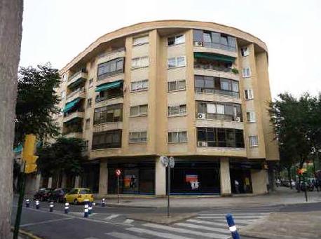 Parking en venta en Parking en Reus, Tarragona, 26.600 €, 70 m2