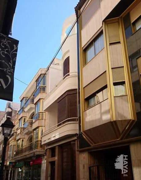 Casa en venta en Virgen de Gracia, Vila-real, Castellón, Calle Major Sant Jaume, 452.400 €, 7 habitaciones, 1 baño, 209 m2