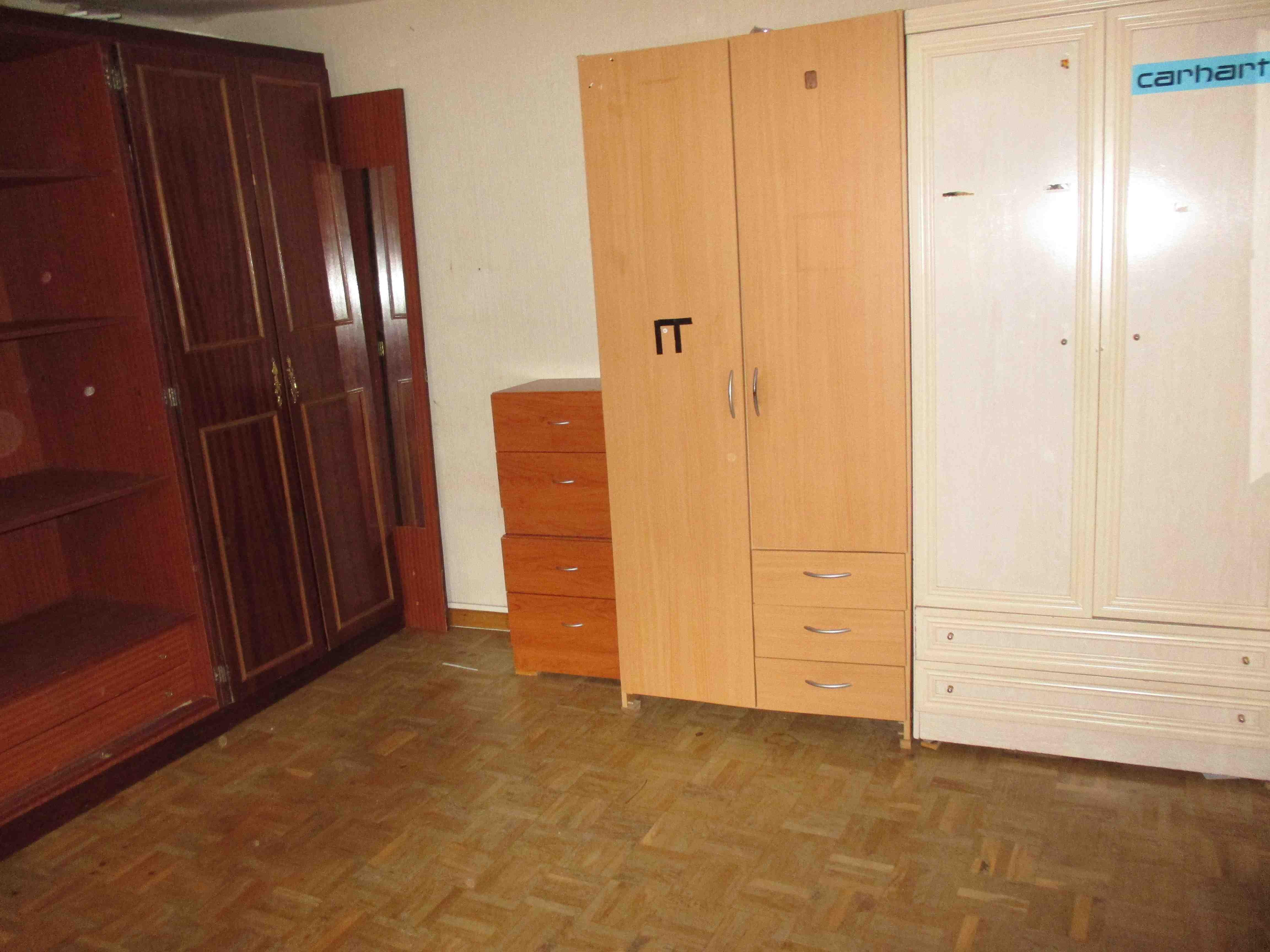 Casa en venta en Casa en Peralta, Navarra, 55.000 €, 6 habitaciones, 2 baños, 221 m2