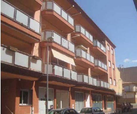 Piso en venta en La Costereta, Vilafamés, Castellón, Calle Angel Pallarés, 93.600 €, 3 habitaciones, 2 baños, 126 m2