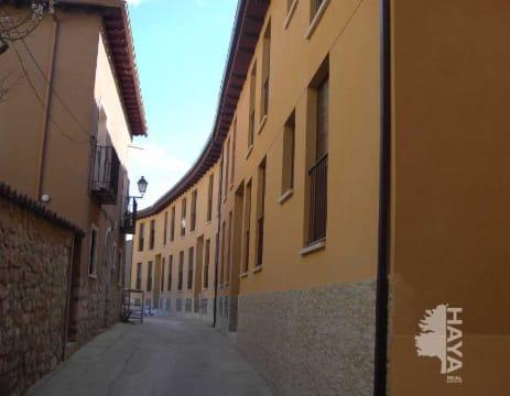 Piso en venta en Brihuega, Brihuega, Guadalajara, Calle Ledancas, 73.600 €, 2 habitaciones, 1 baño, 128 m2