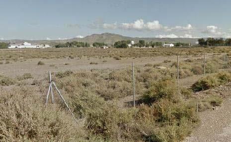 Suelo en venta en Suelo en Villena, Alicante, 90.200 €, 19000 m2