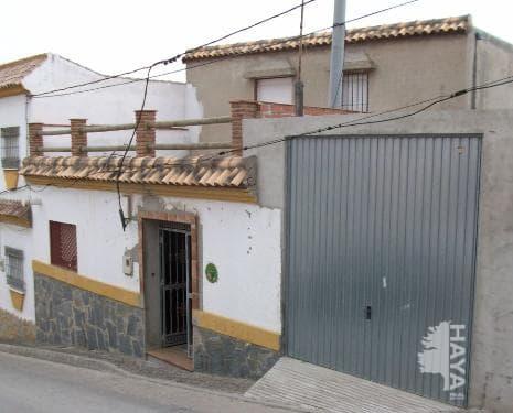 Casa en venta en Algeciras, Cádiz, Calle Isabel Pantoja, 122.000 €, 2 habitaciones, 2 baños, 177 m2