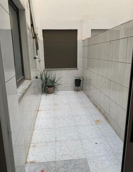 Piso en venta en Poblados Marítimos, Burriana, Castellón, Calle Esperanza, 70.000 €, 3 habitaciones, 2 baños, 110 m2