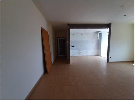 Piso en venta en Barriada Virgen de la Cabeza, Andújar, Jaén, Avenida Veintiocho de Febrero, 72.000 €, 4 habitaciones, 1 baño, 100 m2