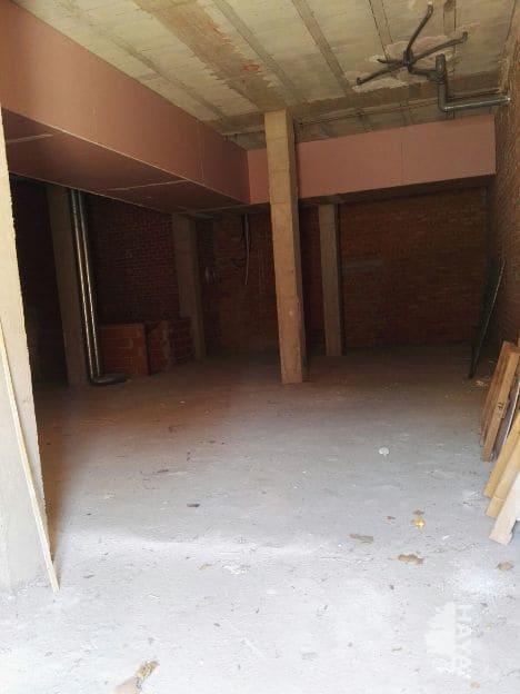 Local en venta en Local en Pilar de la Horadada, Alicante, 98.000 €, 110 m2