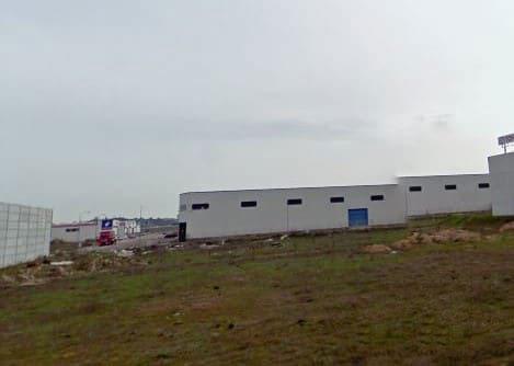 Suelo en venta en Suelo en Cazalegas, Toledo, 79.688 €, 1000 m2