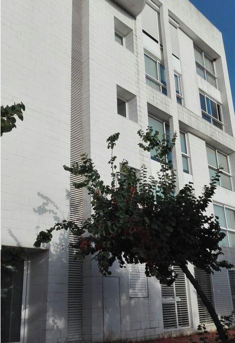 Piso en venta en Sabadell, Barcelona, Calle Llorenç Junca, 143.500 €, 2 habitaciones, 1 baño, 57 m2