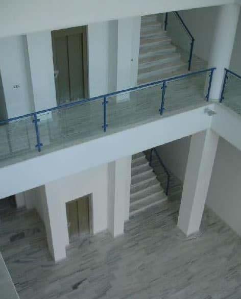 Oficina en venta en Oficina en Antequera, Málaga, 56.900 €, 115 m2