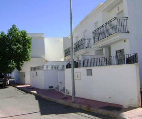 Casa en venta en Gérgal, Almería, Calle Cruz de Mayo, 79.100 €, 8 habitaciones, 1 baño, 245 m2