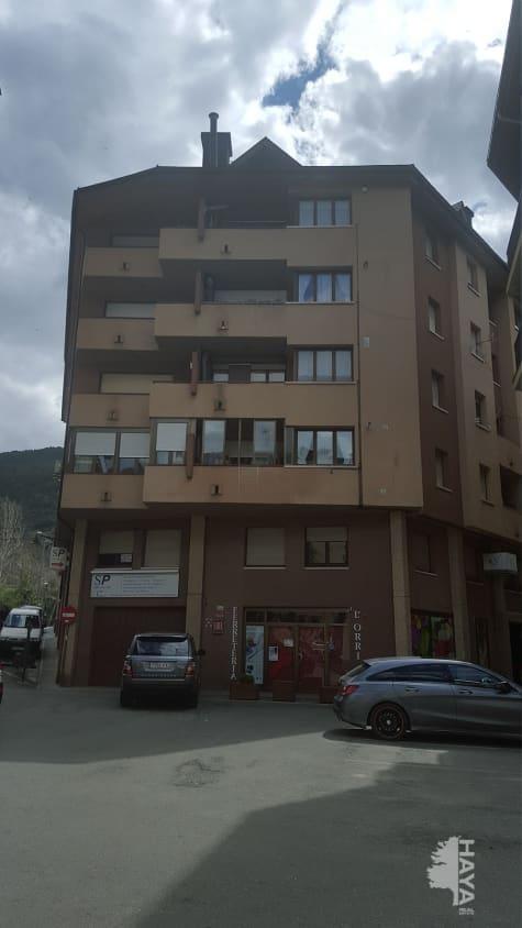 Piso en venta en Borda de Cebrià, Sort, Lleida, Pasaje Santa Anna, 89.100 €, 3 habitaciones, 1 baño, 95 m2