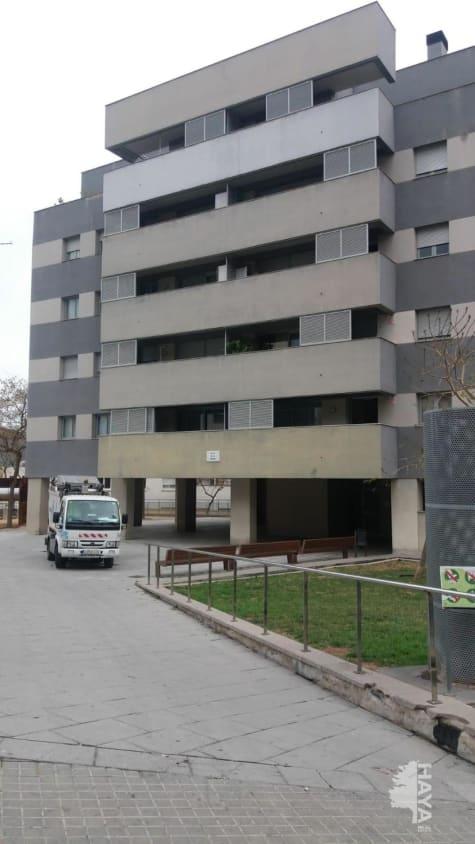 Parking en venta en Horta-guinardó, Barcelona, Barcelona, Calle Dante Alighieri, 217.000 €, 312 m2