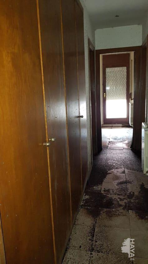 Piso en venta en Piso en Palafrugell, Girona, 101.600 €, 3 habitaciones, 2 baños, 79 m2
