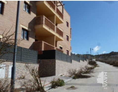 Piso en venta en Casco Antiguo Sur, Atarfe, Granada, Calle Parcela, 127.000 €, 3 habitaciones, 2 baños, 113 m2