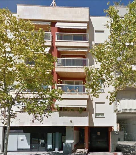 Local en venta en Palma de Mallorca, Baleares, Calle Aragó, 250.000 €, 254 m2