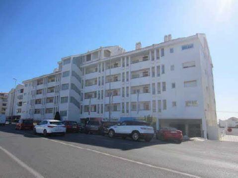 Local en venta en Local en Altea, Alicante, 135.000 €, 72 m2