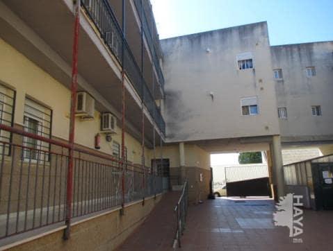 Piso en venta en Villamartín, Cádiz, Calle Azahar, 59.200 €, 3 habitaciones, 1 baño, 70 m2