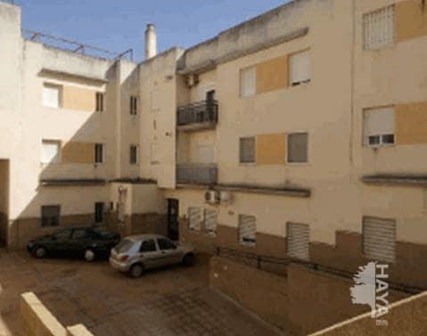 Piso en venta en Villamartín, Cádiz, Calle Azahar, 55.300 €, 3 habitaciones, 2 baños, 70 m2