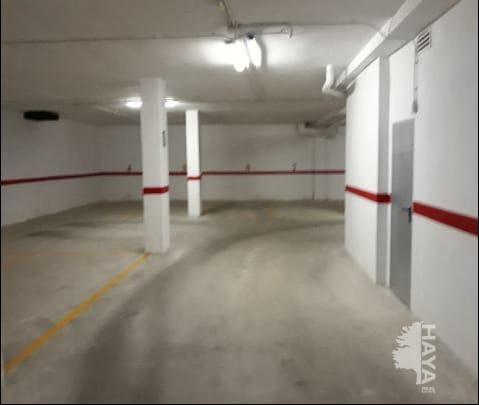 Parking en venta en Canteros, Galapagar, Madrid, Calle los Cantos, 85.100 €, 249 m2