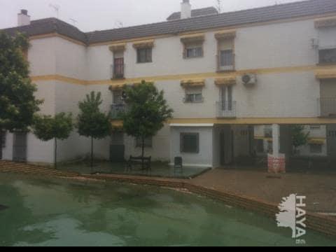 Piso en venta en Cabra, Cabra, Córdoba, Urbanización Blas Infante, 69.400 €, 3 habitaciones, 2 baños, 98 m2