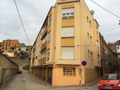 Piso en venta en Ca la Silvana, Anglès, Girona, Calle Raval, 54.800 €, 3 habitaciones, 1 baño, 75 m2