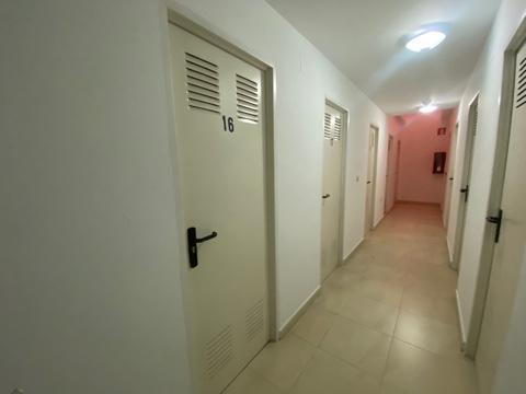 Piso en venta en Piso en Fuenlabrada, Madrid, 196.900 €, 3 habitaciones, 2 baños, 111 m2