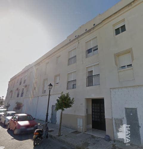 Piso en venta en Arcos de la Frontera, Cádiz, Calle Buleria, 56.300 €, 3 habitaciones, 2 baños, 70 m2