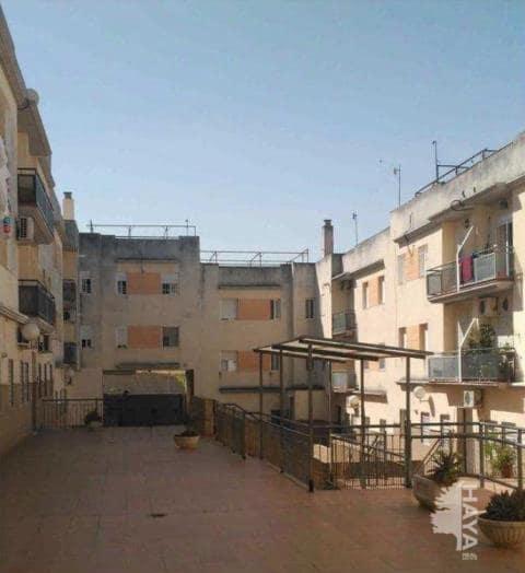 Piso en venta en Villamartín, Cádiz, Calle Azahar, 61.272 €, 3 habitaciones, 1 baño, 70 m2
