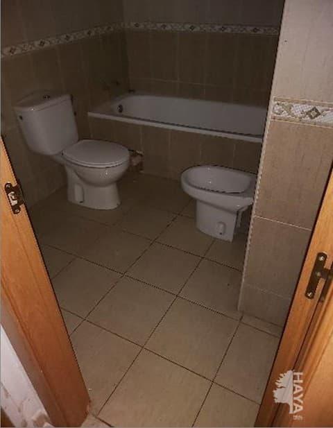 Piso en venta en Guadalajara, Guadalajara, Calle Peru, 101.500 €, 2 habitaciones, 1 baño, 76 m2
